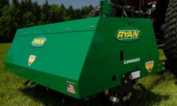 CroppedImage350210-Ryan-Aerators-Tow-Behind.jpg