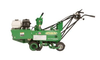 CroppedImage350210-Ryan-Heavy-Duty-Sod-Cutter.jpg