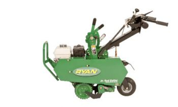 CroppedImage350210-Ryan-Jr-Sod-Cutter-model.jpg