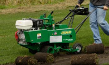CroppedImage350210-Ryan-Sod-Cutters-Cover.jpg