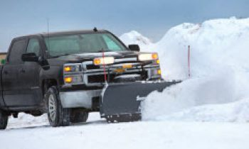 CroppedImage350210-SnowEx-Regular-Duty-cover.jpg
