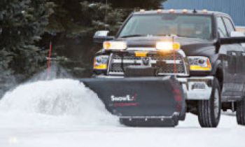 CroppedImage350210-SnowEx-SkidSteer-Speedwing-cover.jpg