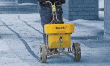 CroppedImage350210-SnowEx-Sprayers-Walk-Behind-cover.jpg