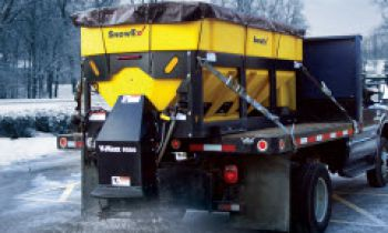 CroppedImage350210-SnowEx-Spreaders-V-Maxx-Series.jpg