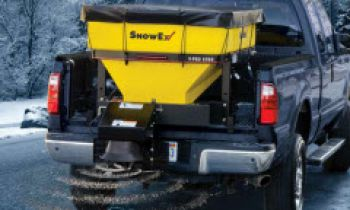 CroppedImage350210-SnowEx-Spreaders-V-Pro-Series.jpg