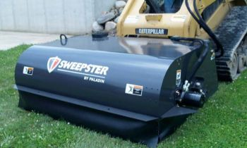 CroppedImage350210-Sweepster-Sweepers-2019.jpg