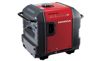 CroppedImage350210-honda-EU3000iS-forHOME-generators.jpg