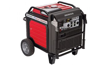 CroppedImage350210-honda-EU7000iS-forHOME-generators.jpg