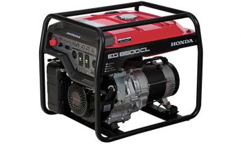 CroppedImage350210-honda-forPLAY-generators-series.jpg
