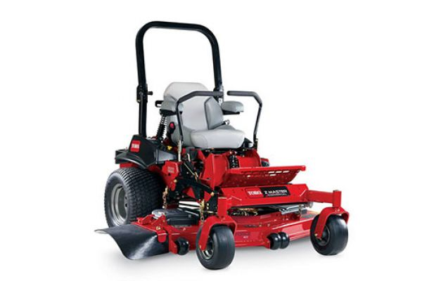 "Toro | Zero-Turn Mowers | Model Commercial 3000 MyRide 60"" (152 cm) 23.5 HP 726cc (74990) for sale at Rippeon Equipment Co., Maryland"