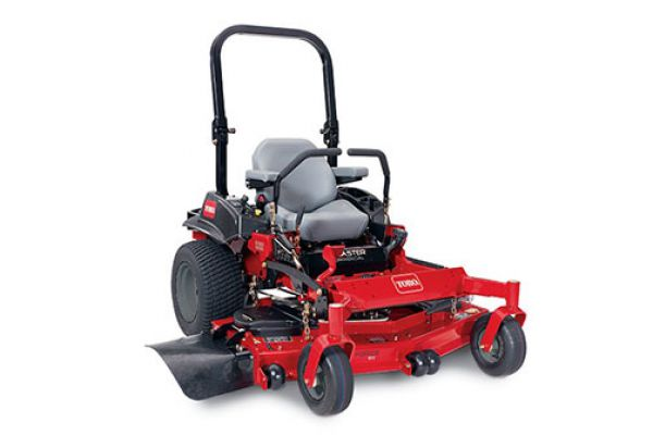 "Toro | Zero-Turn Mowers | Model Commercial 3000 Series 60"" (152 cm) 23.5 HP 726cc (74957) for sale at Rippeon Equipment Co., Maryland"