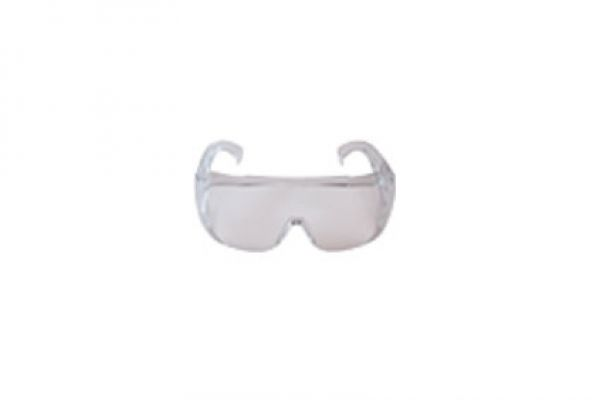 Echo | Glasses and Gloves | Model Part Number: 102922051 for sale at Rippeon Equipment Co., Maryland