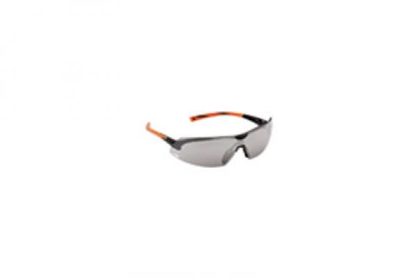 Echo | Glasses and Gloves | Model Part Number: 102922455 for sale at Rippeon Equipment Co., Maryland