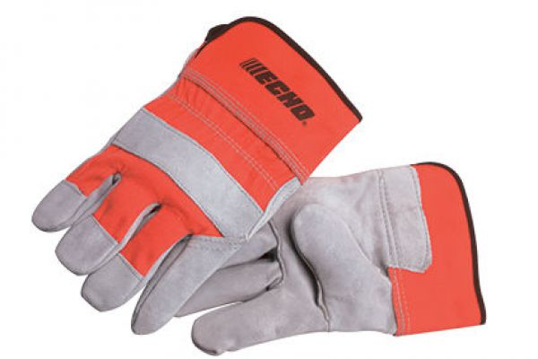 Echo | Glasses and Gloves | Model Part Number: 103942074 for sale at Rippeon Equipment Co., Maryland