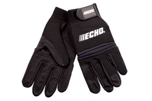 Echo | Glasses and Gloves | Model Part Number: 103942197 for sale at Rippeon Equipment Co., Maryland