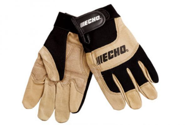 Echo | Glasses and Gloves | Model Part Number: 103942198 for sale at Rippeon Equipment Co., Maryland