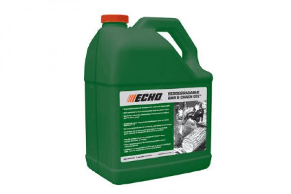 Echo | Bar and Chain Oil | Model Part Number: 6458006 for sale at Rippeon Equipment Co., Maryland