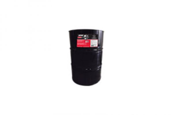 Echo | Red Armor Oil | Model Part Number: 6452750 for sale at Rippeon Equipment Co., Maryland