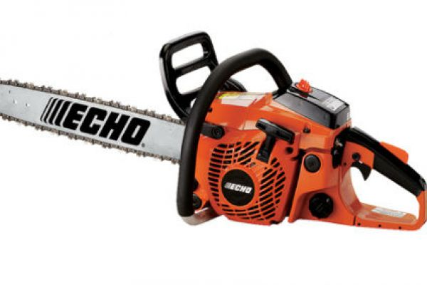 Echo | Chain Saws | Model CS-450 for sale at Rippeon Equipment Co., Maryland