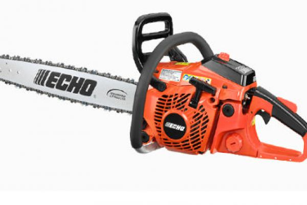 Echo | Chain Saws | Model CS-450P for sale at Rippeon Equipment Co., Maryland