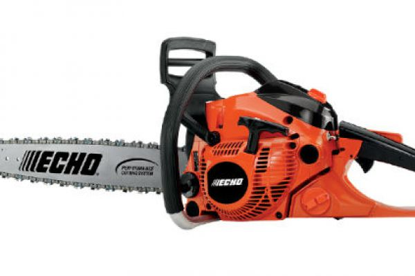 Echo | Chain Saws | Model CS-500P for sale at Rippeon Equipment Co., Maryland