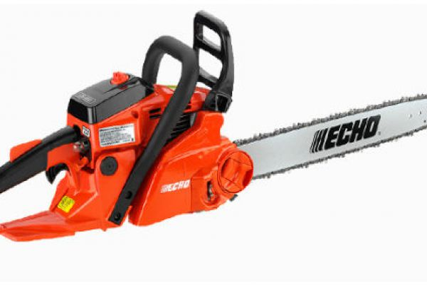 Echo | Chain Saws | Model CS-400F for sale at Rippeon Equipment Co., Maryland