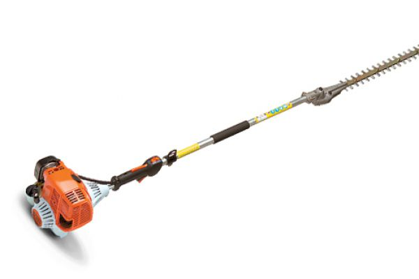 Stihl | Professional Hedge Trimmers | Model HL 100 K (0º) for sale at Rippeon Equipment Co., Maryland