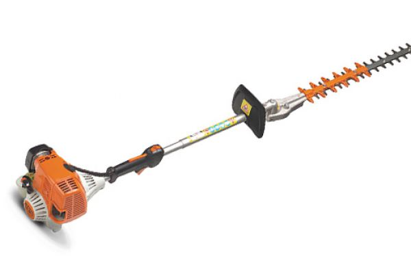 Stihl | Professional Hedge Trimmers | Model HL 90 K (0°) for sale at Rippeon Equipment Co., Maryland