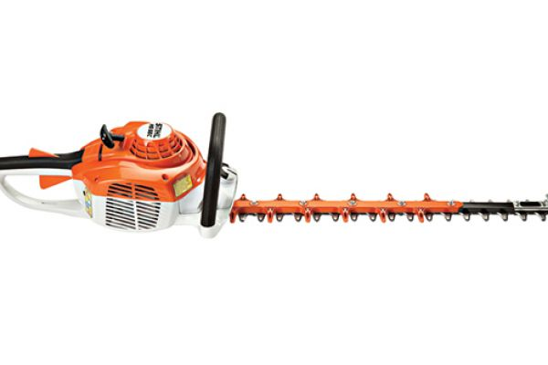 Stihl | Professional Hedge Trimmers | Model HS 56 C-E for sale at Rippeon Equipment Co., Maryland
