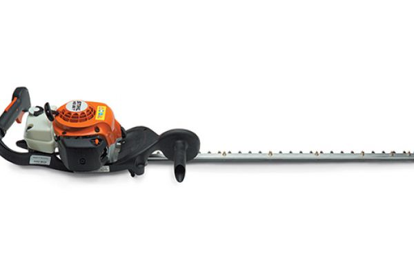 Stihl | Professional Hedge Trimmers | Model HS 86 R for sale at Rippeon Equipment Co., Maryland