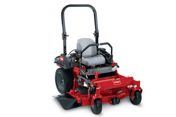 "Toro | Zero-Turn Mowers | Model 2000 Series 48"" (122 cm) 20.5 hp 726cc (74141) for sale at Rippeon Equipment Co., Maryland"