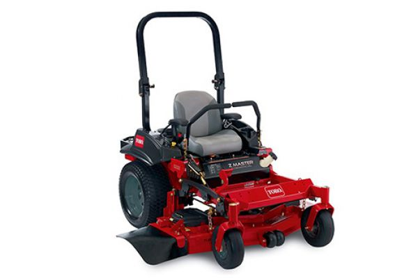 "Toro | Zero-Turn Mowers | Model 2000 Series 52"" (132 cm) 22 hp 726cc (74143) for sale at Rippeon Equipment Co., Maryland"