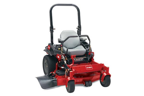 "Toro | Zero-Turn Mowers | Model 3000 Series 52"" (132 cm) 25 HP 747cc (74955) for sale at Rippeon Equipment Co., Maryland"