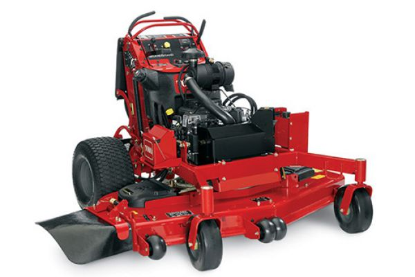"Toro | Stand-On Mowers | Model GrandStand® 60"" (152 cm) 25 HP 747cc EFI (74583) for sale at Rippeon Equipment Co., Maryland"