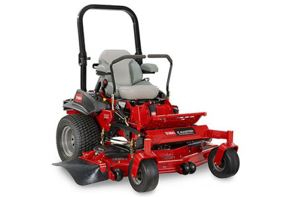 "Toro | Zero-Turn Mowers | Model Professional 5000 MyRide 60"" (152 cm) 25 HP EFI 747cc (74991) for sale at Rippeon Equipment Co., Maryland"