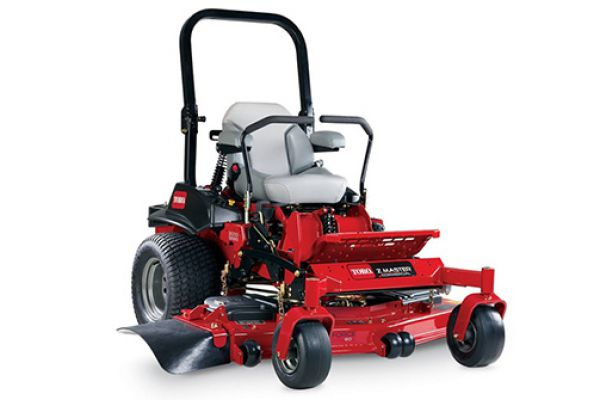 "Toro | Zero-Turn Mowers | Model Professional 6000 MyRIDE 60"" (152 cm) 25.5 HP 852cc (74992) for sale at Rippeon Equipment Co., Maryland"