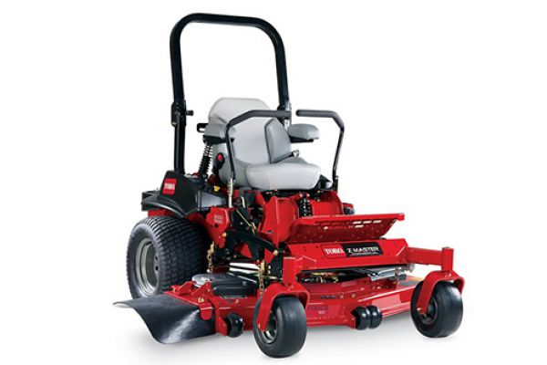 "Toro | Zero-Turn Mowers | Model Professional 6000 MyRIDE 72"" (183 cm) 25.5 HP 852cc (74993) for sale at Rippeon Equipment Co., Maryland"