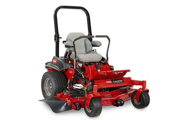 "Toro | Zero-Turn Mowers | Model Professional 6000 MyRide 60"" (152 cm) 31 HP 999cc (74997) for sale at Rippeon Equipment Co., Maryland"