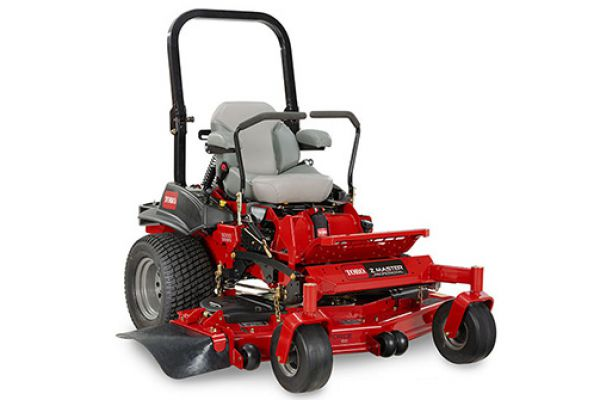 "Toro | Zero-Turn Mowers | Model Professional 6000 MyRide 72"" (183 cm) 31 HP 999cc (74998) for sale at Rippeon Equipment Co., Maryland"