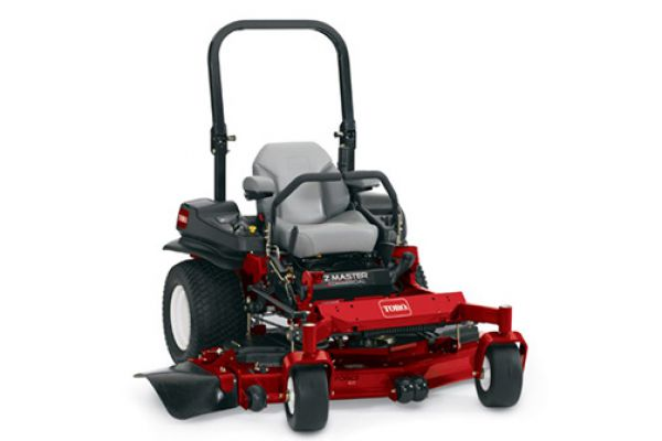 "Toro | Zero-Turn Mowers | Model Professional 6000 Series 60"" (152 cm) 25.5 HP 852cc (74925) for sale at Rippeon Equipment Co., Maryland"