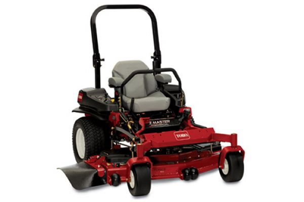 "Toro | Zero-Turn Mowers | Model Professional 6000 Series 72"" (183 cm) 25.5 HP 852cc (74927) for sale at Rippeon Equipment Co., Maryland"