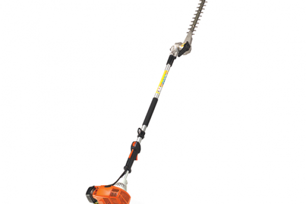Stihl | Professional Hedge Trimmers | Model HL 100 K (135º) for sale at Rippeon Equipment Co., Maryland