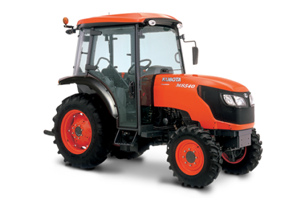 Kubota | M5660SU | Model M8540 Narrow for sale at Rippeon Equipment Co., Maryland