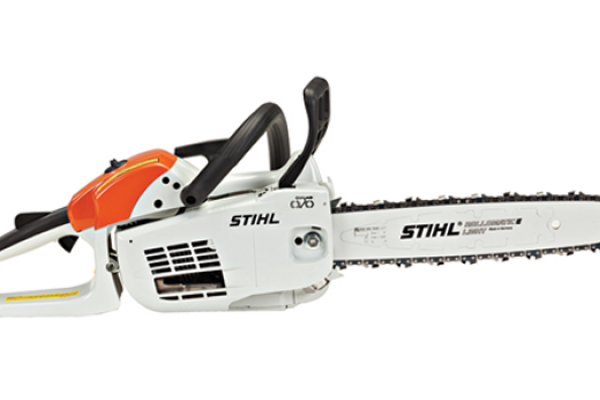 Stihl | Farm & Ranch Saws | Model MS 201 C-E for sale at Rippeon Equipment Co., Maryland