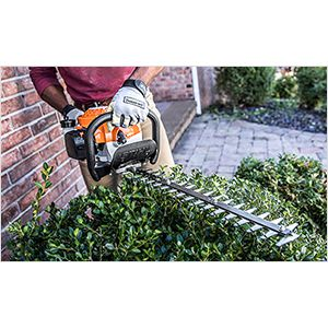 stihl hedge sale