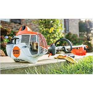 stihl trimmer sale