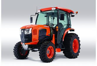 Build Your Own Tractor Package » Rippeon Equipment Co., Maryland on