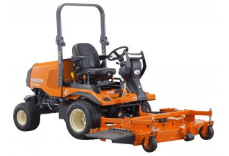 Build Your Own Mower Package » Rippeon Equipment Co , Maryland
