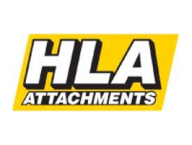 hla attachments