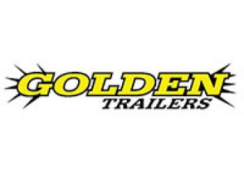 brands goldentrailers